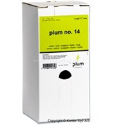 PLUM 14 1.4ltr. multi 1413